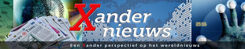 Nederlandse Analisten In 2020 Begint De Systeemcrisis En