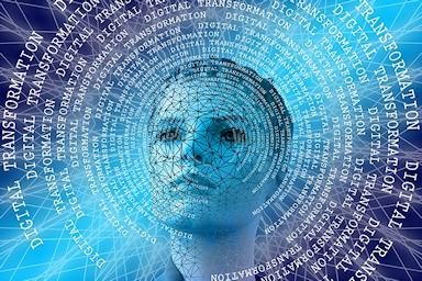 Microsoft krijgt patent op virtuele opstanding uit de dood