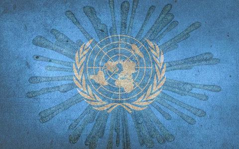 Hoe de globalisten de corona pandemie kunnen gebruiken voor oprichting wereldregering