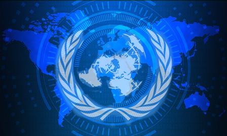Amerikaanse topeconoom: EU gebruikt coronacrisis voor staatsgreep tegen Duitsland en Nederland