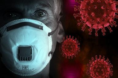 In 4 weken tijd meer Nederlanders dood door corona dan in heel 2018 aan griep