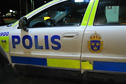 Zweden overspoeld door nieuw soort migrantengeweld: 'vernedering berovingen'