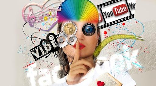 Teken deze CitizenGO petitie: 'Vertel grote techbedrijven: Stop de censuur!'
