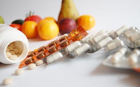 's Werelds meest gepubliceerde professor: 85% Covid doden hadden met bestaande medicijnen voorkomen kunnen worden
