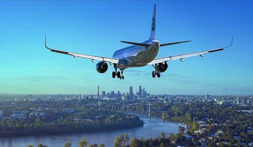 'Al 58 luchtvaartmaatschappijen willen reizigers zonder Covid test gaan weigeren'