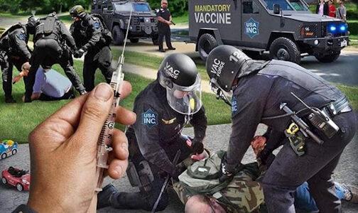 Roept Kick Out Zwarte Piet agressie op of spelen ze het slachtoffer?