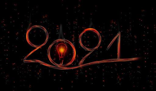 Is er nog hoop voor 2021? Een verlate kerstboodschap