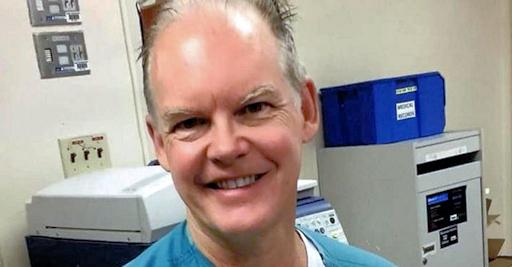 Pfizer vaccin eist opnieuw twee gezonde levens, een arts en een verpleegkundige